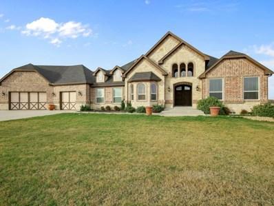 3546 County Road 2526, Royse City, TX 75189 - #: 13741034