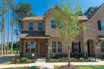 2205 Zenith Avenue, Flower Mound, TX 75028 - #: 13747417