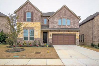 7857 Swenson Drive, Irving, TX 75063 - #: 13748141