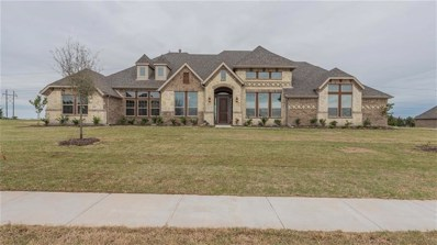 812 Abington, Rockwall, TX 75032 - #: 13756891