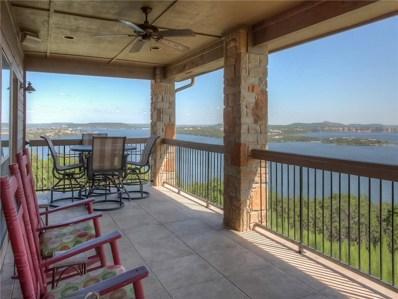 502 Eagle Point, Possum Kingdom Lake, TX 76449 - #: 13758823