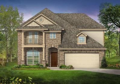 1302 Bear Creek Drive, Anna, TX 75409 - #: 13766001