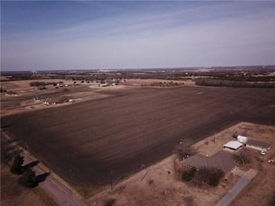 Schneider Road, Sherman, TX 75459 - #: 13766781