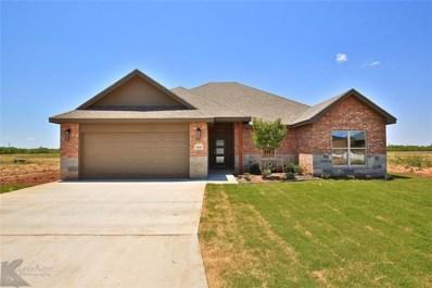 3110 Oakley Street, Abilene, TX 79606 - #: 13768270
