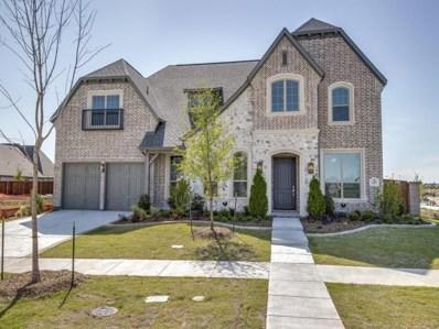 6289 Brentway Road, Frisco, TX 75034 - #: 13769260