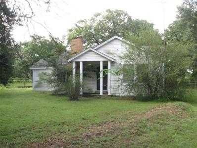 603 W Pine W, Edgewood, TX 75117 - #: 13771798