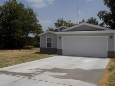 831 E Harvey Avenue E, Fort Worth, TX 76104 - #: 13778117