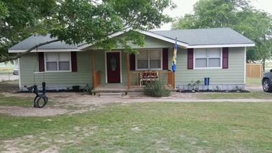 14051 Joe B Fulgham Circle, Brownsboro, TX 75756 - #: 13779409