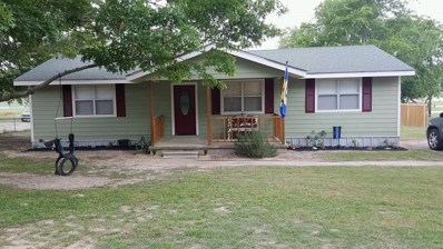 14051 Joe B Fulgham Circle, Brownsboro, TX 75756 - #: 13779409
