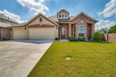 1425 Bear Creek Drive, Anna, TX 75409 - #: 13781734