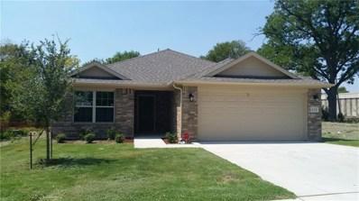 838 E Harvey Avenue E, Fort Worth, TX 76104 - #: 13784368