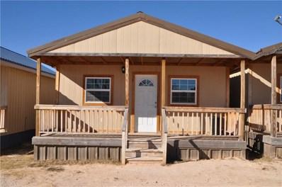 301 Main STREET, Stinnett, TX 79083 - #: 13791899