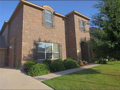 237 Goldfield Lane, Fort Worth, TX 76108 - #: 13792155