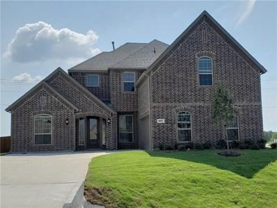 1927 Doves Landing Lane, Wylie, TX 75098 - #: 13792752
