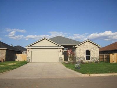 3109 Oakley Street, Abilene, TX 79606 - #: 13795014