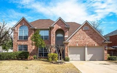 2704 Crestwood Lane, Highland Village, TX 75077 - #: 13795472