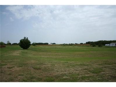 Enloe Road, Howe, TX 75459 - #: 13799848