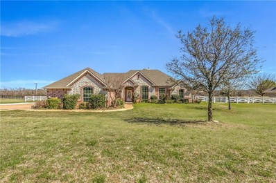 4709 Ricky Ranch Road, Fort Worth, TX 76126 - #: 13800176