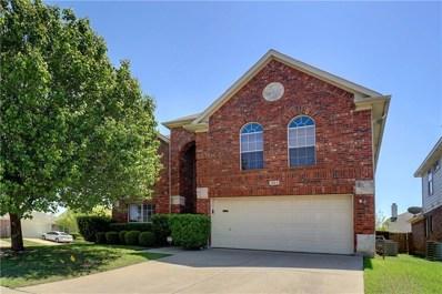 301 Rock Prairie Lane, Fort Worth, TX 76140 - #: 13800548
