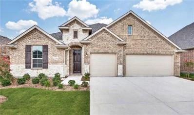 4206 Kingston Lane, Celina, TX 75009 - #: 13800802