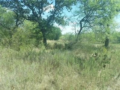 N 183 N 183 Highway, Early, TX 76802 - #: 13800836
