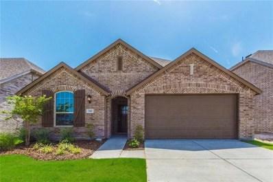 1565 Kessler Drive, Forney, TX 75126 - #: 13803278
