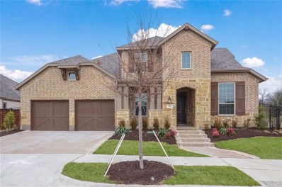 1411 Lone Eagle Way, Arlington, TX 76005 - #: 13806135