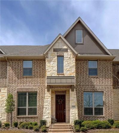 3934 Canton Jade Way, Arlington, TX 76005 - #: 13806935