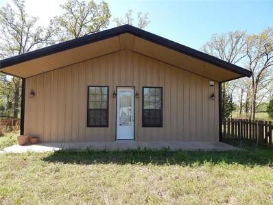 1655 County Road 4309, Ben Wheeler, TX 75754 - #: 13807690