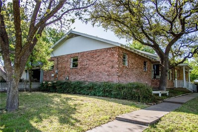 2103 W Commerce Street, San Saba, TX 76877 - #: 13809332