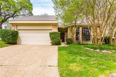 3103 Vicky Court, Garland, TX 75044 - #: 13809439