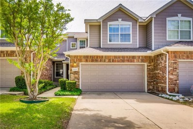 9933 Castlewood Drive, Plano, TX 75025 - #: 13811569
