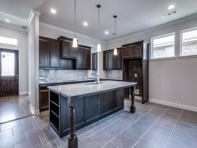 6037 Dunnlevy Drive, Fort Worth, TX 76179 - #: 13811831