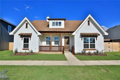 4006 Hope Drive, Clyde, TX 79510 - #: 13813981