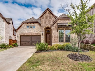 128 Spear Court, Irving, TX 75063 - #: 13814042