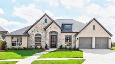 1124 Lake Hills Trail, Roanoke, TX 76262 - #: 13814136