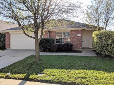 12129 Angel Food Lane, Fort Worth, TX 76244 - #: 13817911