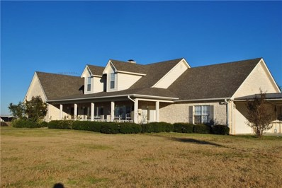 1425 Haven Drive, Comanche, TX 76442 - #: 13823793