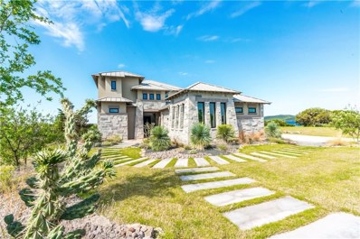 2115 Limestone Trail, Graford, TX 76449 - #: 13825033