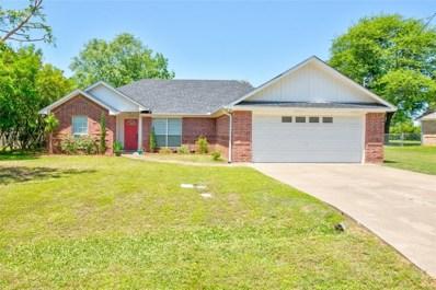 139 County Road 3521, Bullard, TX 75757 - #: 13827286