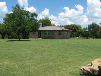 300 S Lakewood Circle, Bridgeport, TX 76426 - #: 13833089