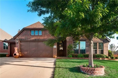 12029 Hathaway Drive, Fort Worth, TX 76108 - #: 13834367