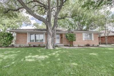 3016 Green Meadow Drive, Dallas, TX 75228 - #: 13834443