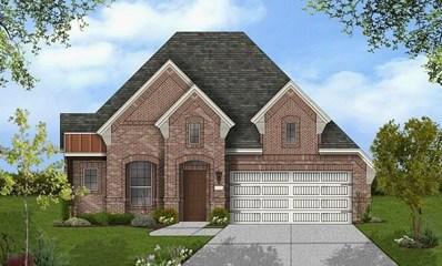 7820 Lewisville Lane, McKinney, TX 75071 - #: 13834461