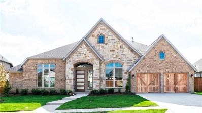 1128 Lake Hills Trail, Roanoke, TX 76262 - #: 13835130