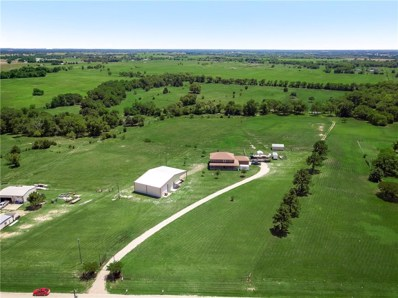 1596 Vz County Road 3415, Wills Point, TX 75169 - #: 13837704