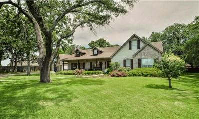 3101 Marble Court, Granbury, TX 76049 - #: 13838149