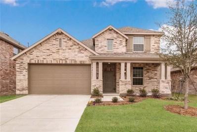 1544 Kessler Drive, Forney, TX 75126 - #: 13838895