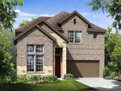 1913 Monahan Drive, Lantana, TX 76226 - #: 13839138