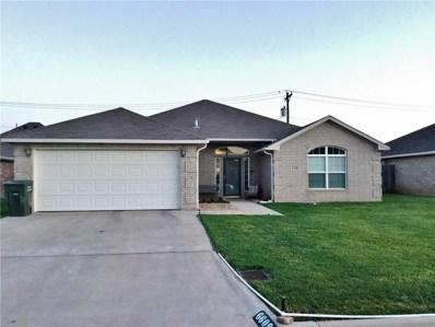 6609 Sutherland Street, Abilene, TX 79606 - #: 13839823